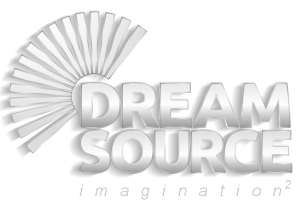 DreamSource