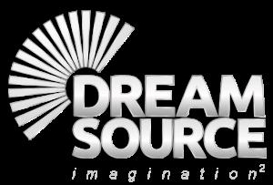 DreamSource